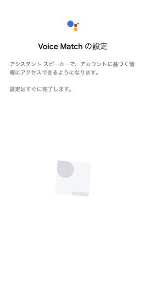 IMG 0890