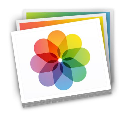 Macの写真Appに保存されている「オリジナルの写真を取り出す」方法