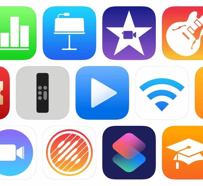 iPhoneの「App自動アップデートを停止させたい」手動に切り替える方法 / アプリ自動アップデートの条件