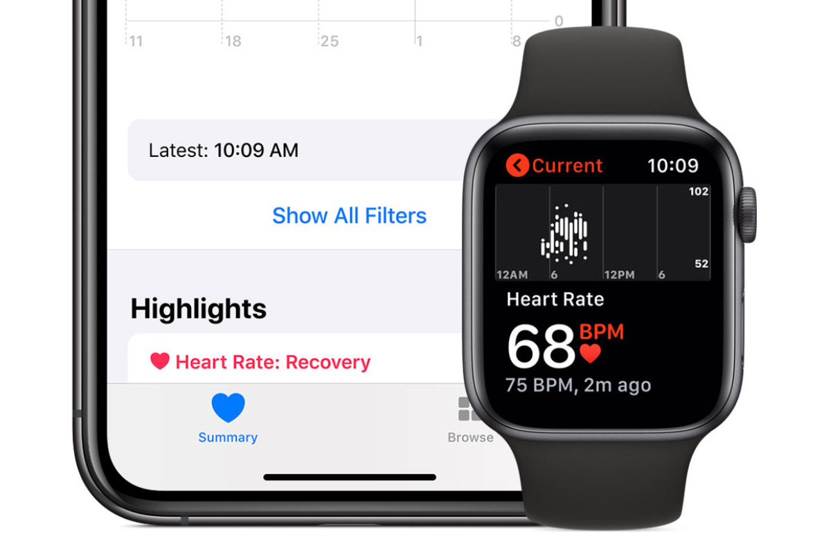 Appleが医療品外国製造業者認定「Apple Watchの心電図が使える」日が近い予感
