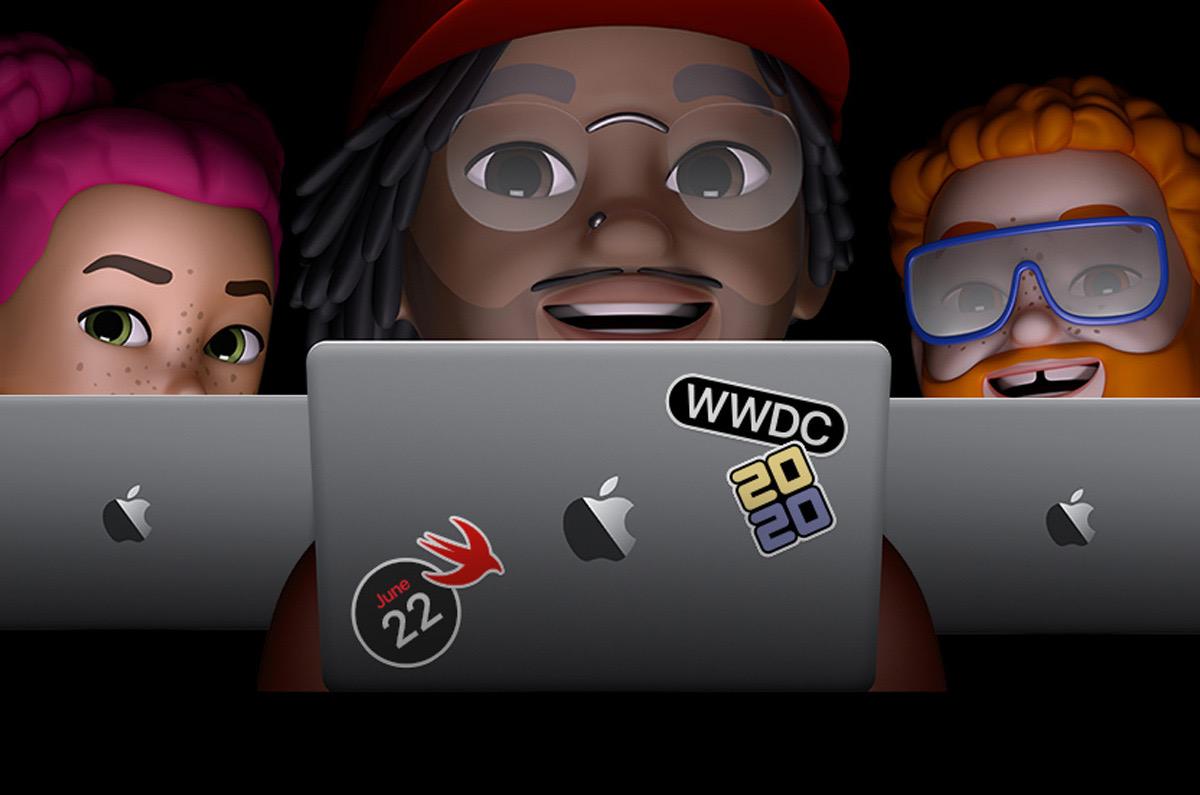 Appleがついにインテルから離れてARMベースのMacをWWDCで発表の可能性
