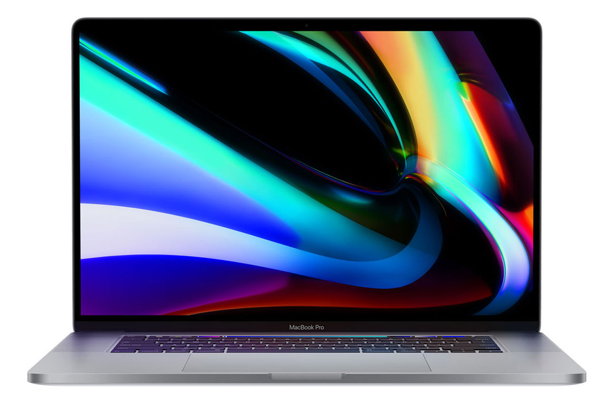 Appleがアメリカの「店頭でMacの下取りプログラム」を開始