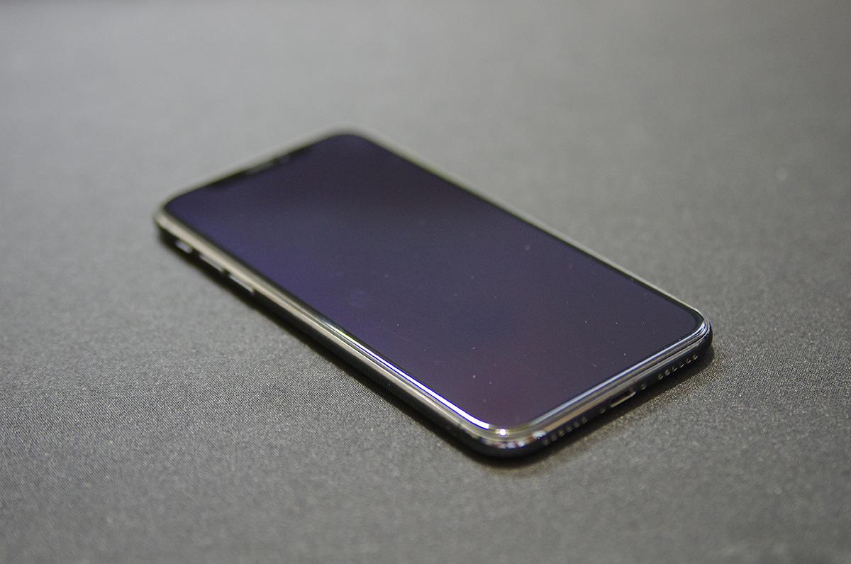iPhone 12 Pro「iPad Proと同じ120Hz画面採用」動きが より滑らかになる可能性