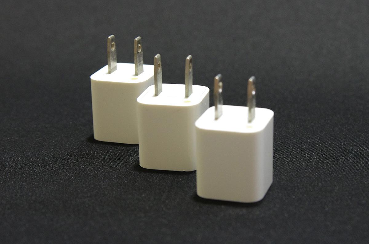 日経も「iPhone 12には充電器が付属していない」と報告