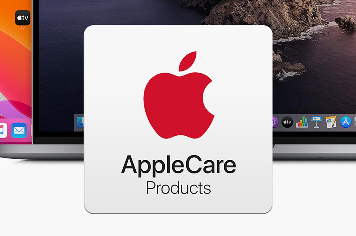 Apple、iPhoneの保証を「月払いにできる」AppleCare+を日本でも開始
