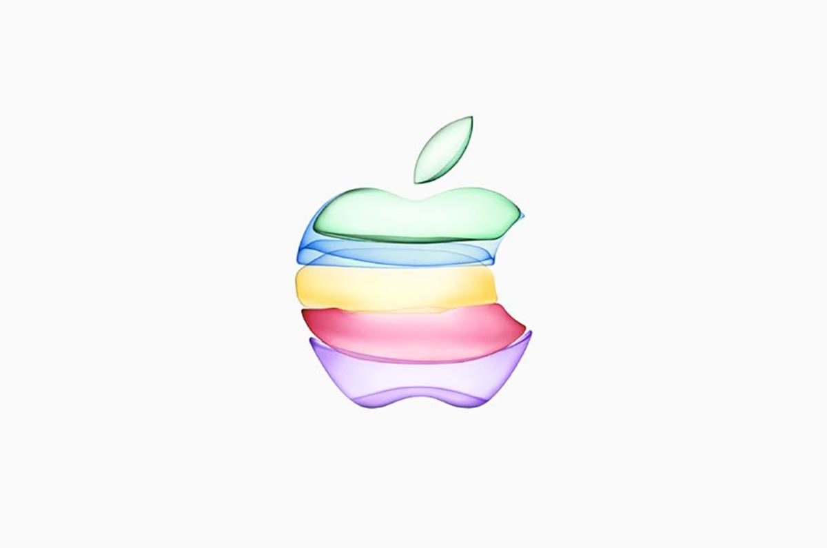 Apple、「iPhone 12の発表」は9月8日、「Apple GlassとAppleシリコンMacの発表」は10月27日か