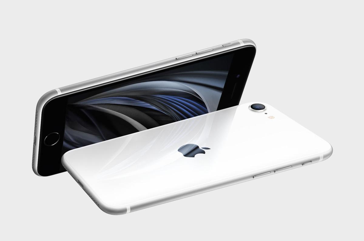 情報筋、「iPhone 12」と「iPad」について、10月になにかが起こることを示唆