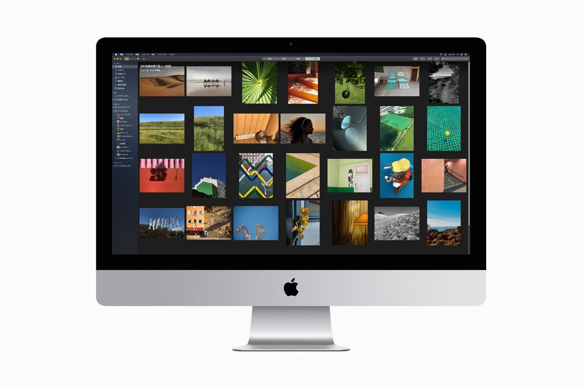 「Macの価格が上がる?」NVIDIA、AppleシリコンのARMを320億ドル以上で買収交渉