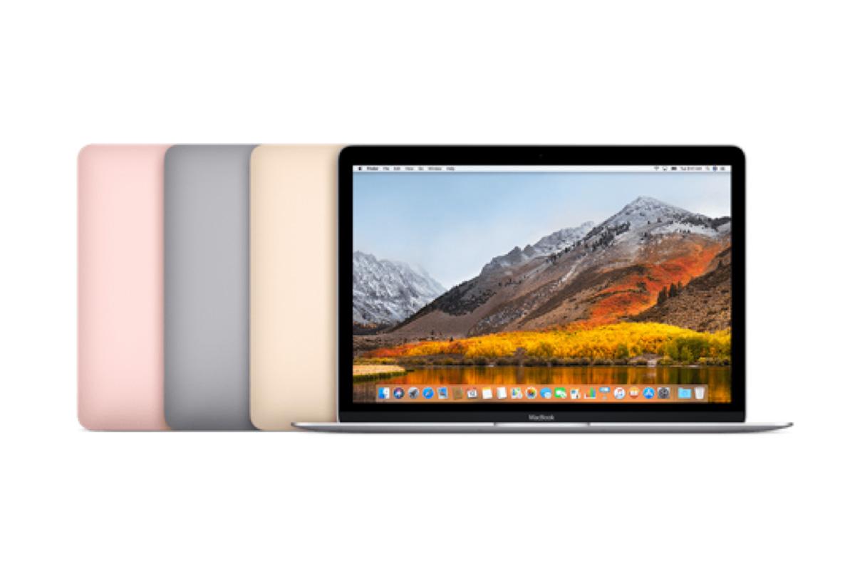 Apple、ARMベースのMacBook発表間近か「A14Xチップ、16GBメモリ、20時間バッテリー」を搭載