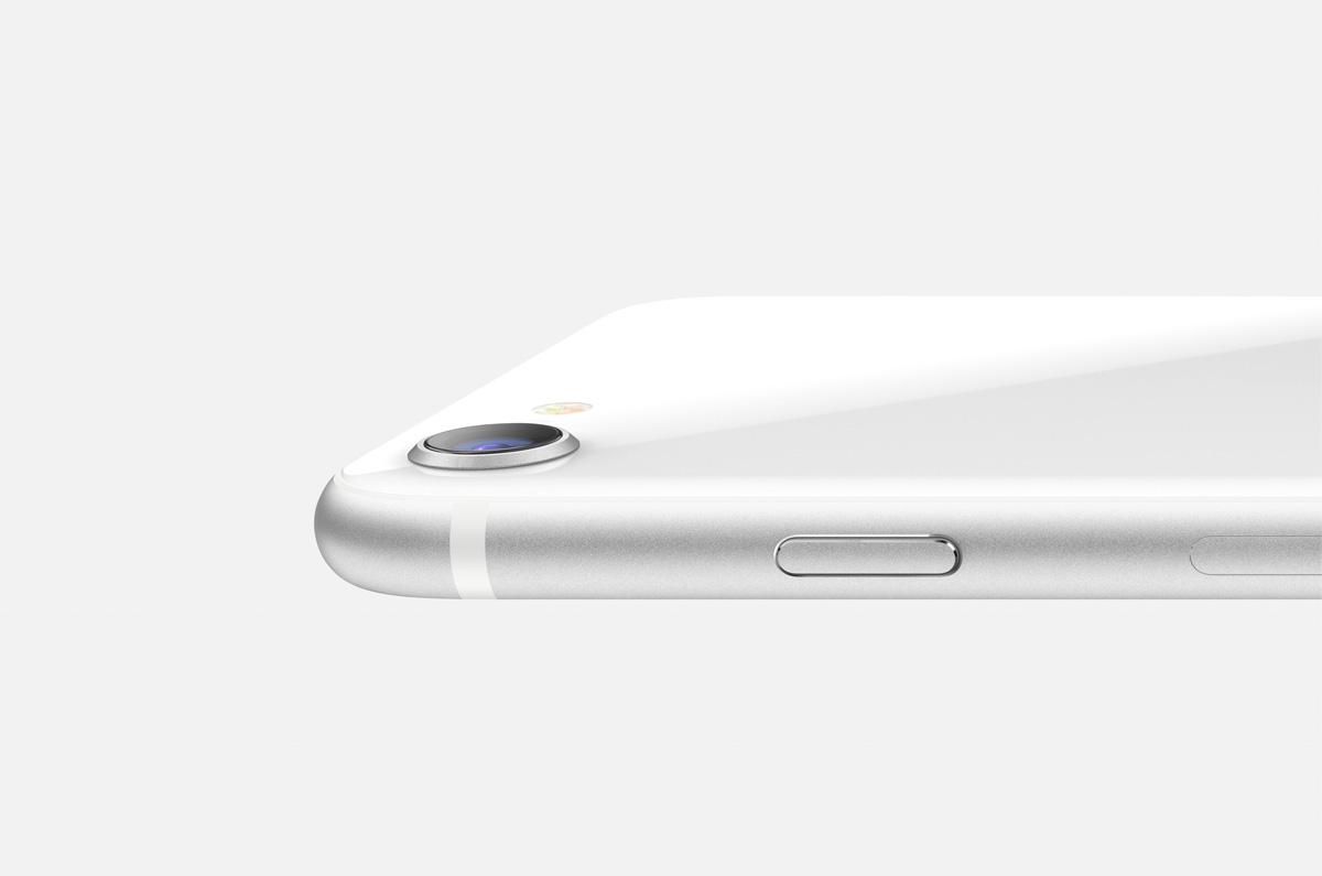 Apple、5G対応 iPhone 12をリリース後、2021年に廉価版 iPhoneを発売か