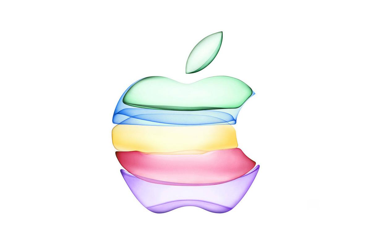 【まとめ】Apple、10月13日のiPhone 12発表に向けて収録開始か 内容は「優れたカメラ iPhone12 A14搭載」「複数のARM Mac」「AirPower」ほか2デバイス