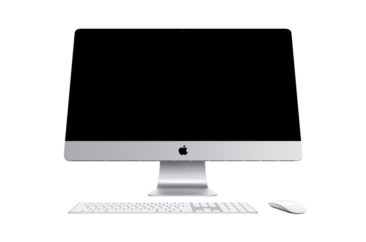 未来のMac、スリープ状態のまま使用可能か