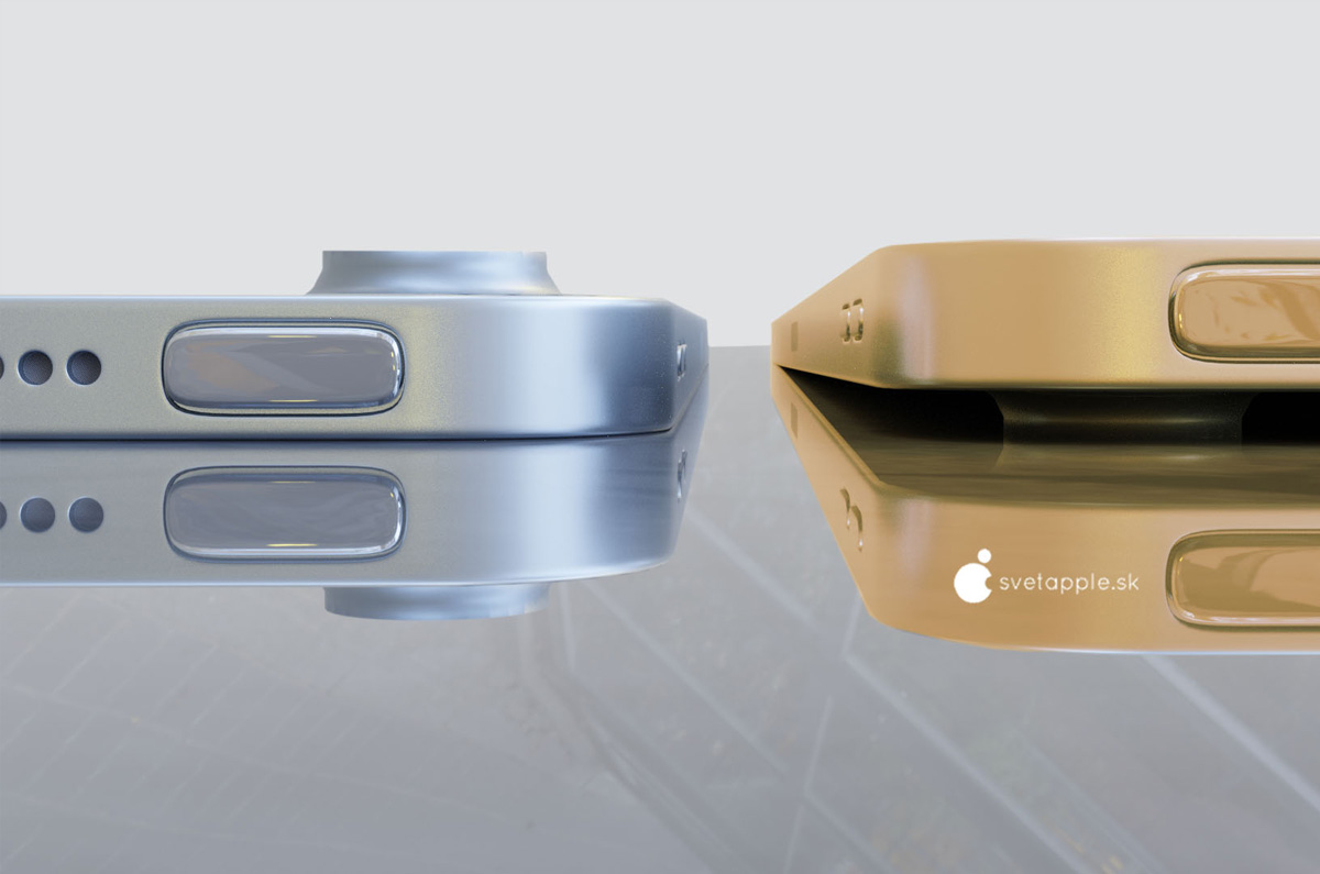 最新情報が元 iPad Air 4のレタリング画像が公開される