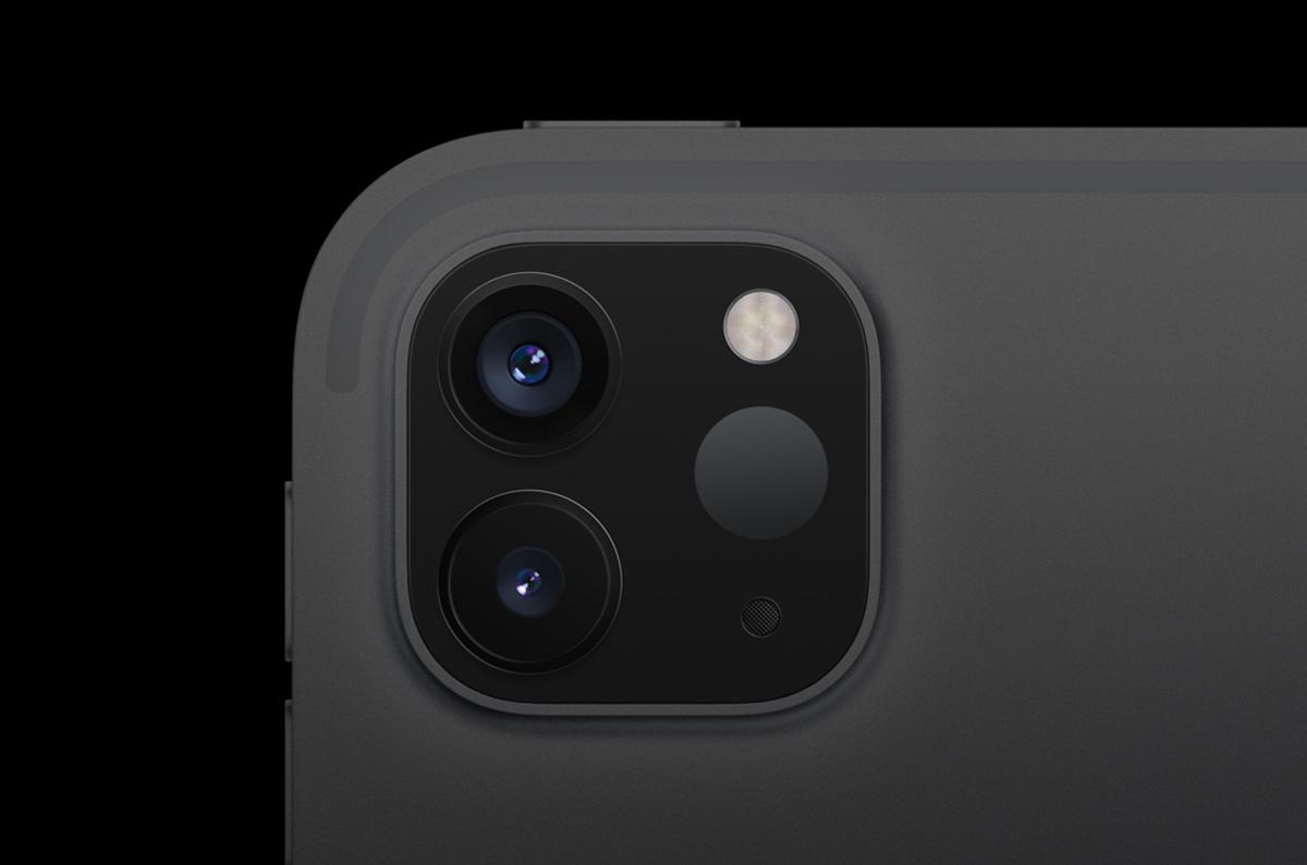 Apple、iPhone 12 Proに「SONYのLiDARスキャナ」を採用か