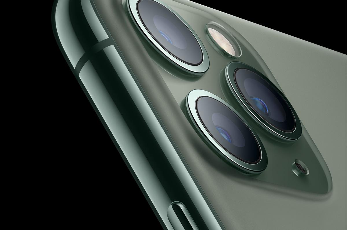 iPhone 12とApple Watchのイベント発表を計画か