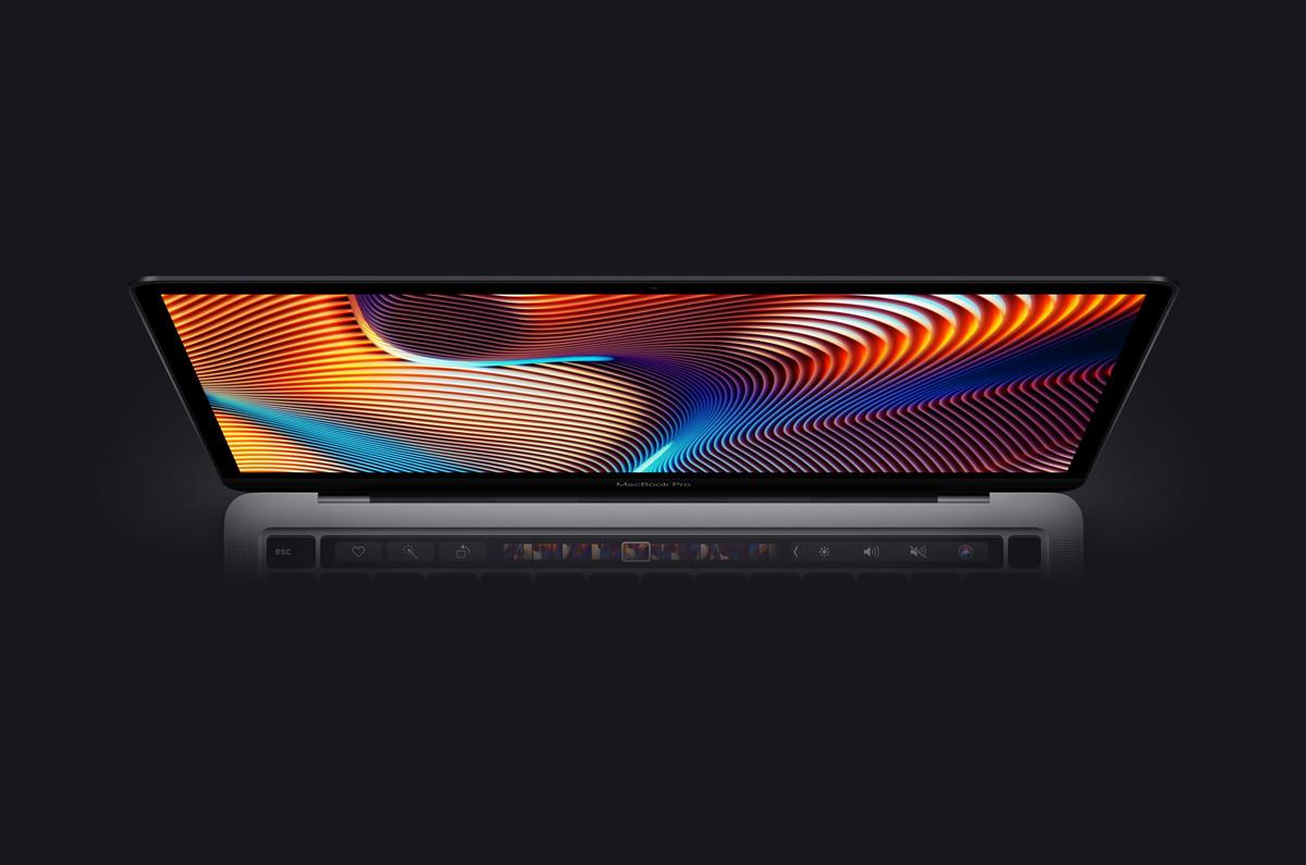 Apple、次世代ARM「MacとiPad Pro」2021年初めリリースか