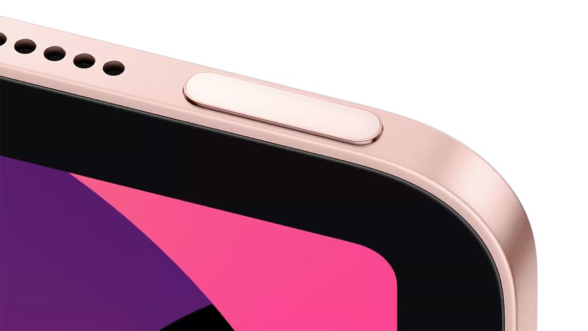 Apple、「iPad Air 4」と申し訳程度に「iPad 8」を発表
