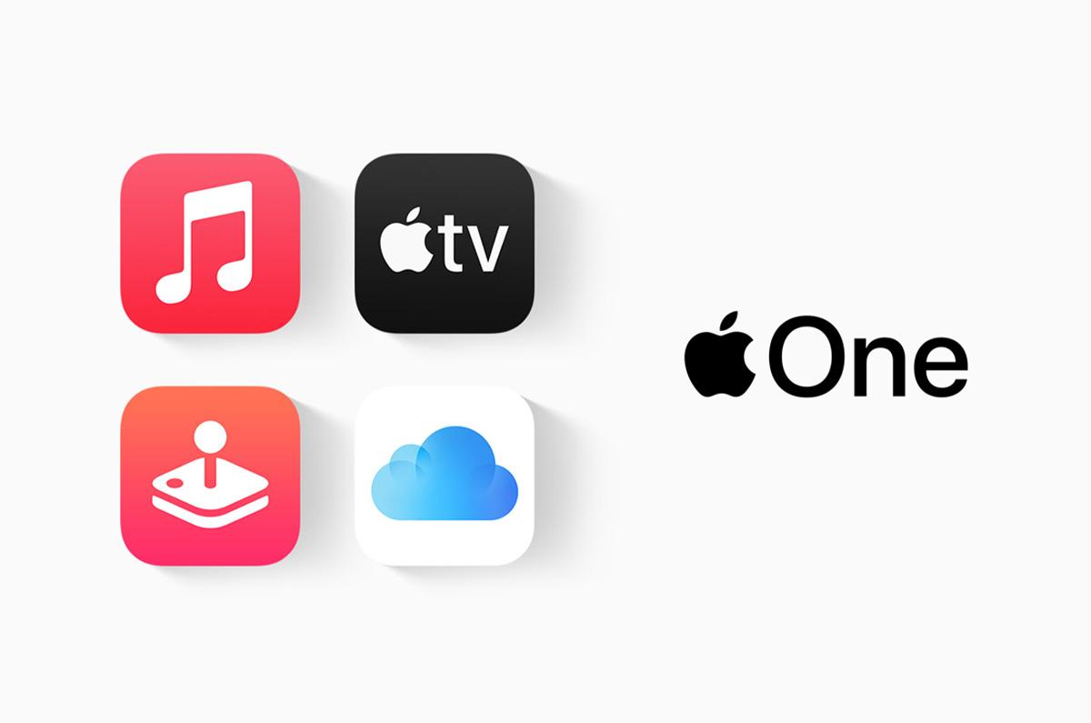 Apple、2020年9月15日イベントで発表したモノ (おさらい)