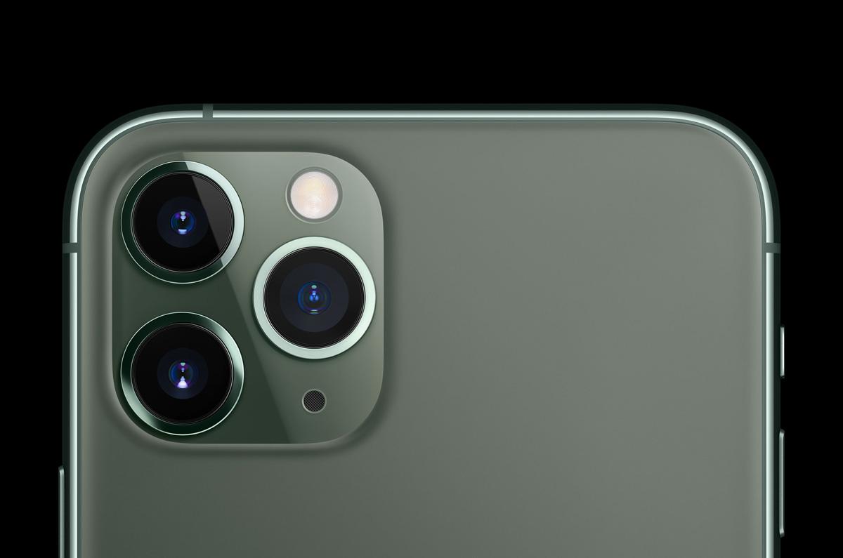 iPhone 12の正式名称、従来と異なる点判明か