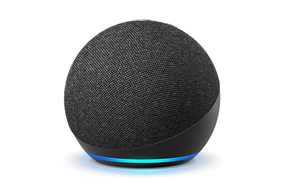 """Amazon、""""よりパワフルに"""" Fire TV stickとEchoシリーズを刷新「空間音響特性を感知」など"""