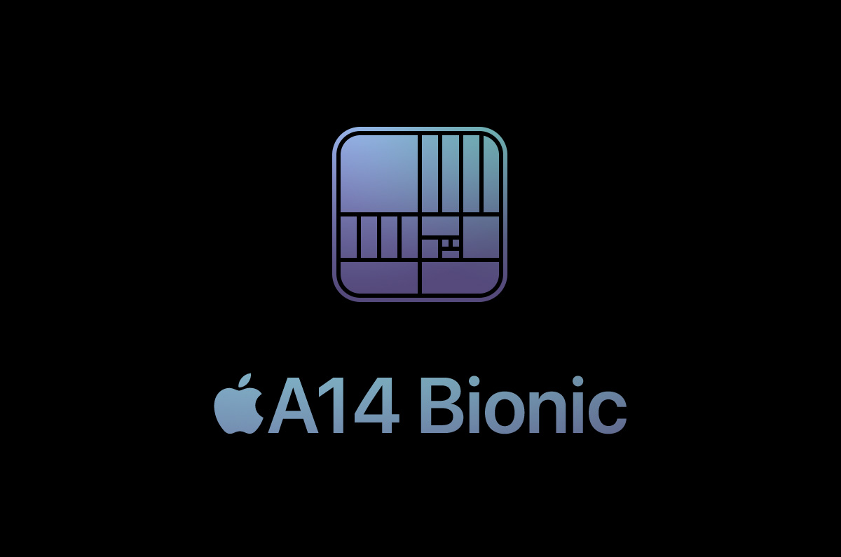 AppleのA14チップは6コアなのか8コアなのか / この問題はどちらも正解