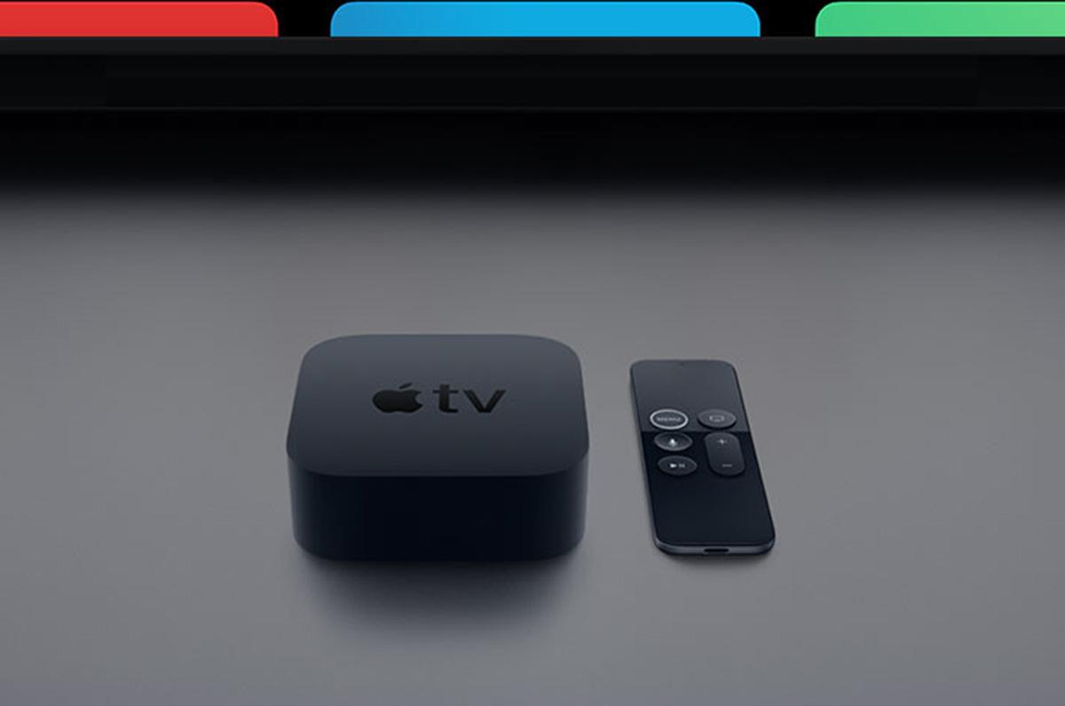 次期Apple TVは2タイプか / ゲームに特化したハイスペック登場の兆し