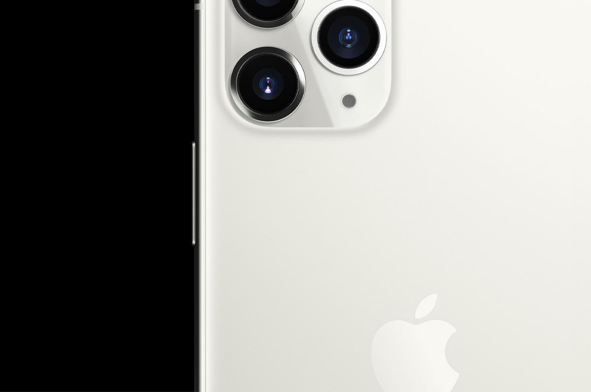 iPhone 12のグラフィックス性能、前モデルより70%向上か「iPad Proも敵わない」