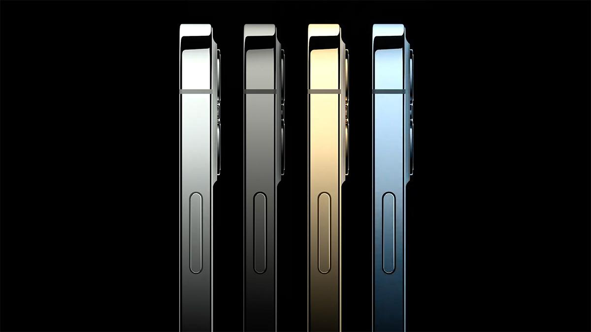 Apple、iPhone 12を発表「発売日は2つ」 / 注目のスペックと発売日