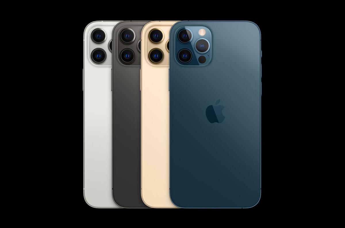 iPhone 12、ドコモショップ「店頭予約はいつから」可能か / 電話で仮予約可能の店舗も