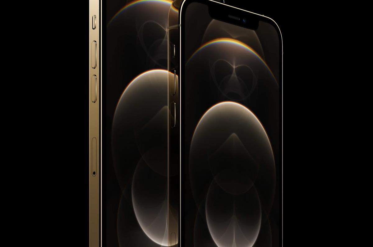 """iPhone 12、近く「iPhoneから""""別のデバイス"""" を充電」可能か"""