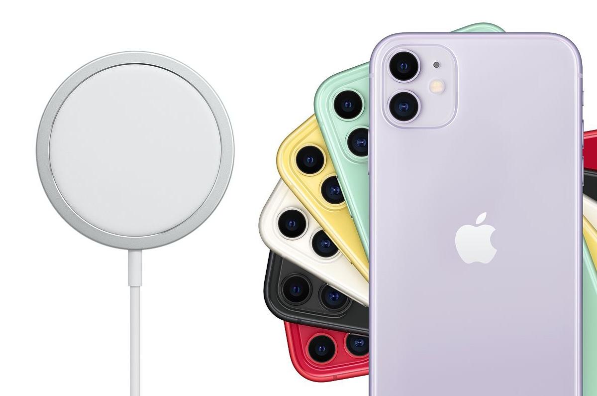 Apple、iPhone 12のMagSafe「医療機器へ干渉」リスクについて公開