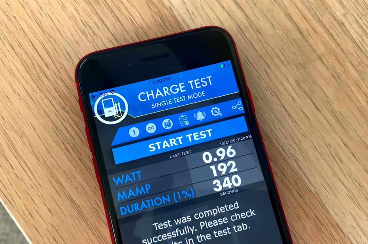 MagSafe、「iPhone 12の充電が遅すぎる」iPhoneの故障か / iPhone 11以前のモデルは1W未満に制限か