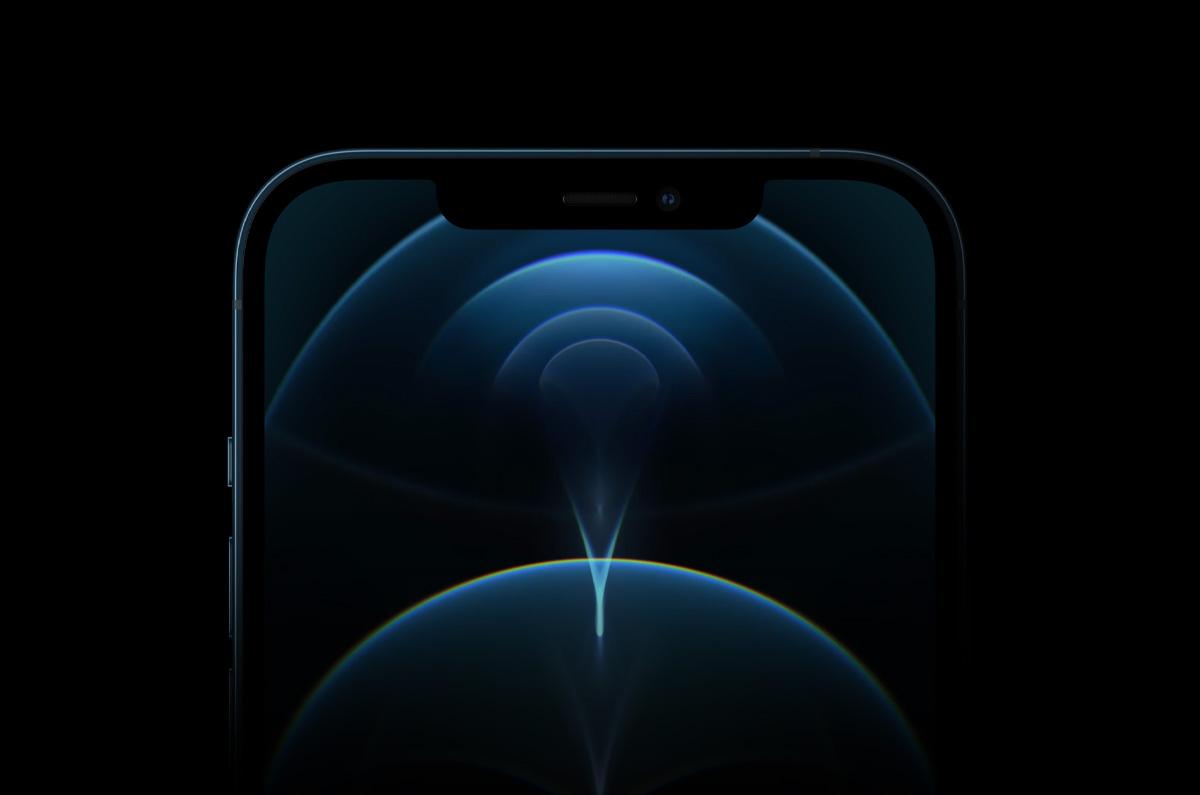 Apple、6Gネットワーク 次世代 iPhoneの開発に着手か / 6Gはいつから始まるのか