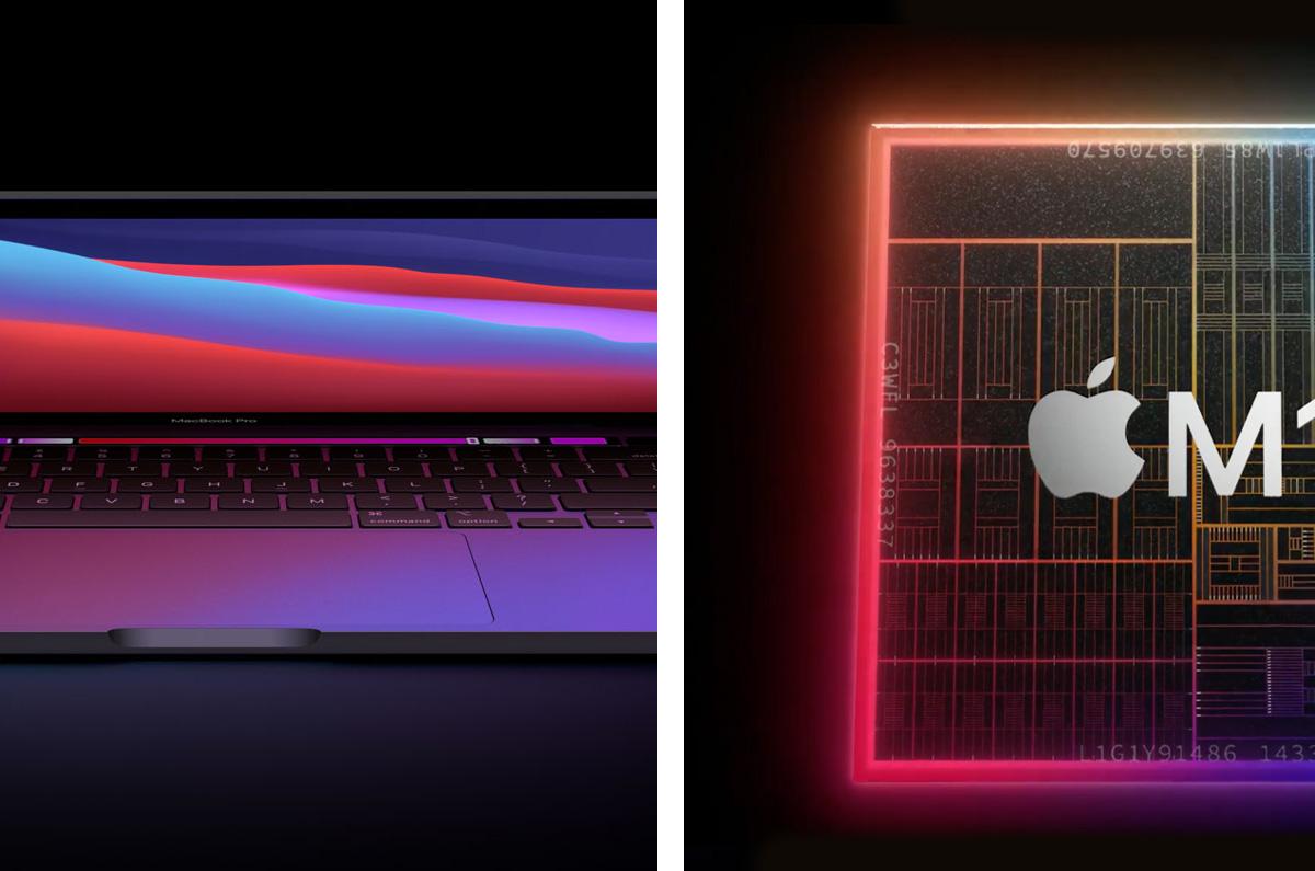 Apple、2021年モデルのMacBook Pro 16はインテル搭載か / Appleシリコン搭載はいつ頃か