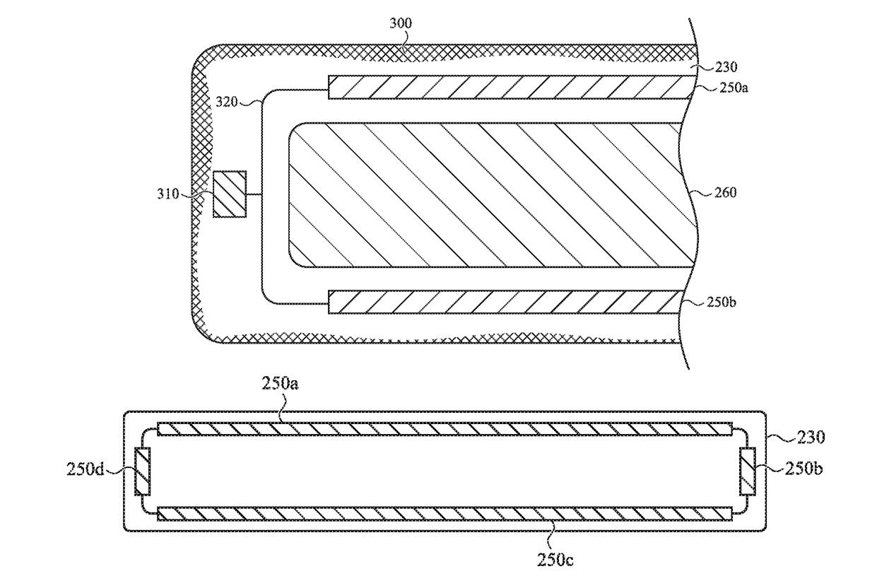 次期 MacBook Pro 16、Touch Barに感圧タッチを採用か