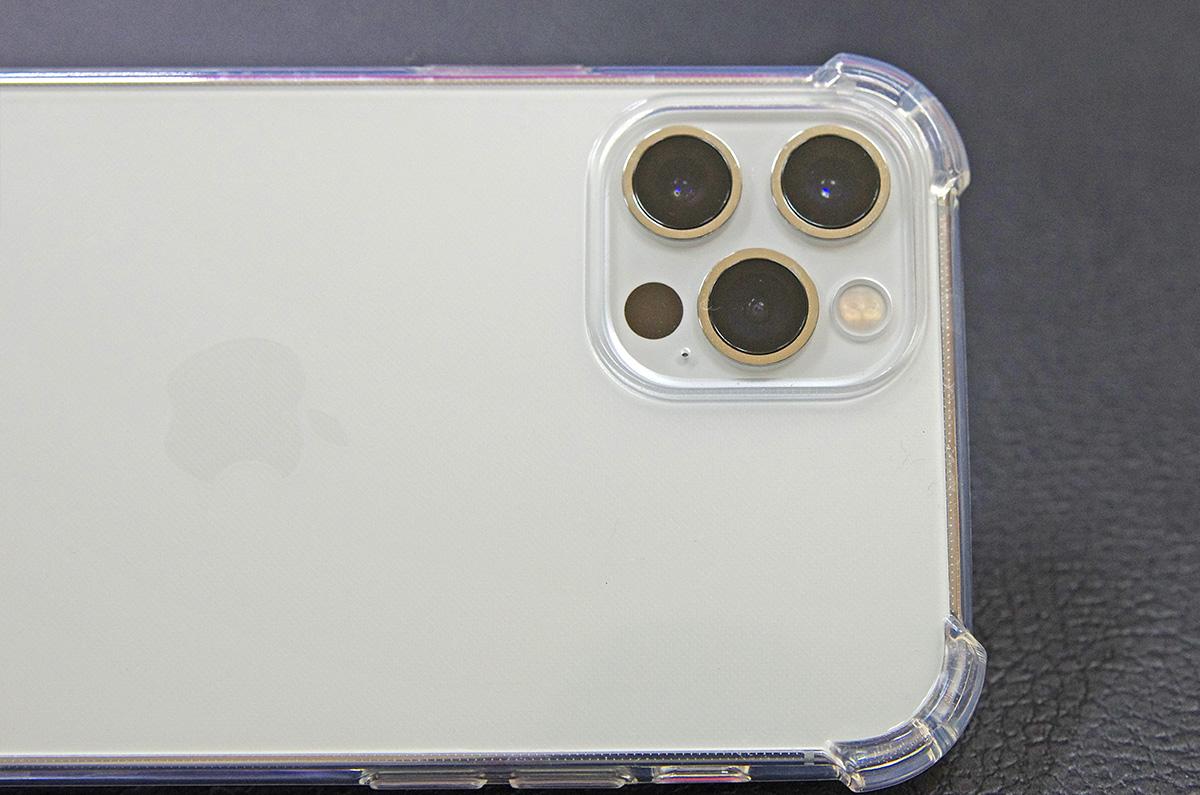 検証、iPhone発表前に発売のケースは実際にフィットするのか / iPhone発表前にケースを買わない方がいい理由