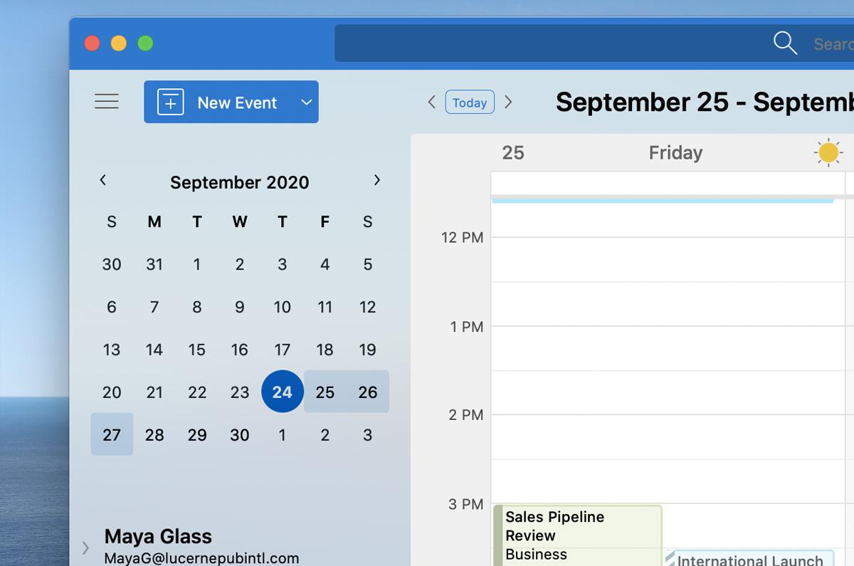 エクセルやワードのOffice365、M1チップ搭載Macに対応 / M1に対応するOffice365へ切り替えるには