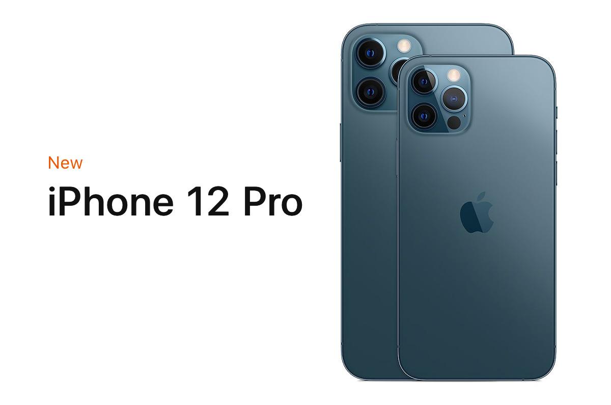 2021年前半、iPhone 12シリーズさらに増産か / LG、LPTO方式TFT有機EL製造を視野