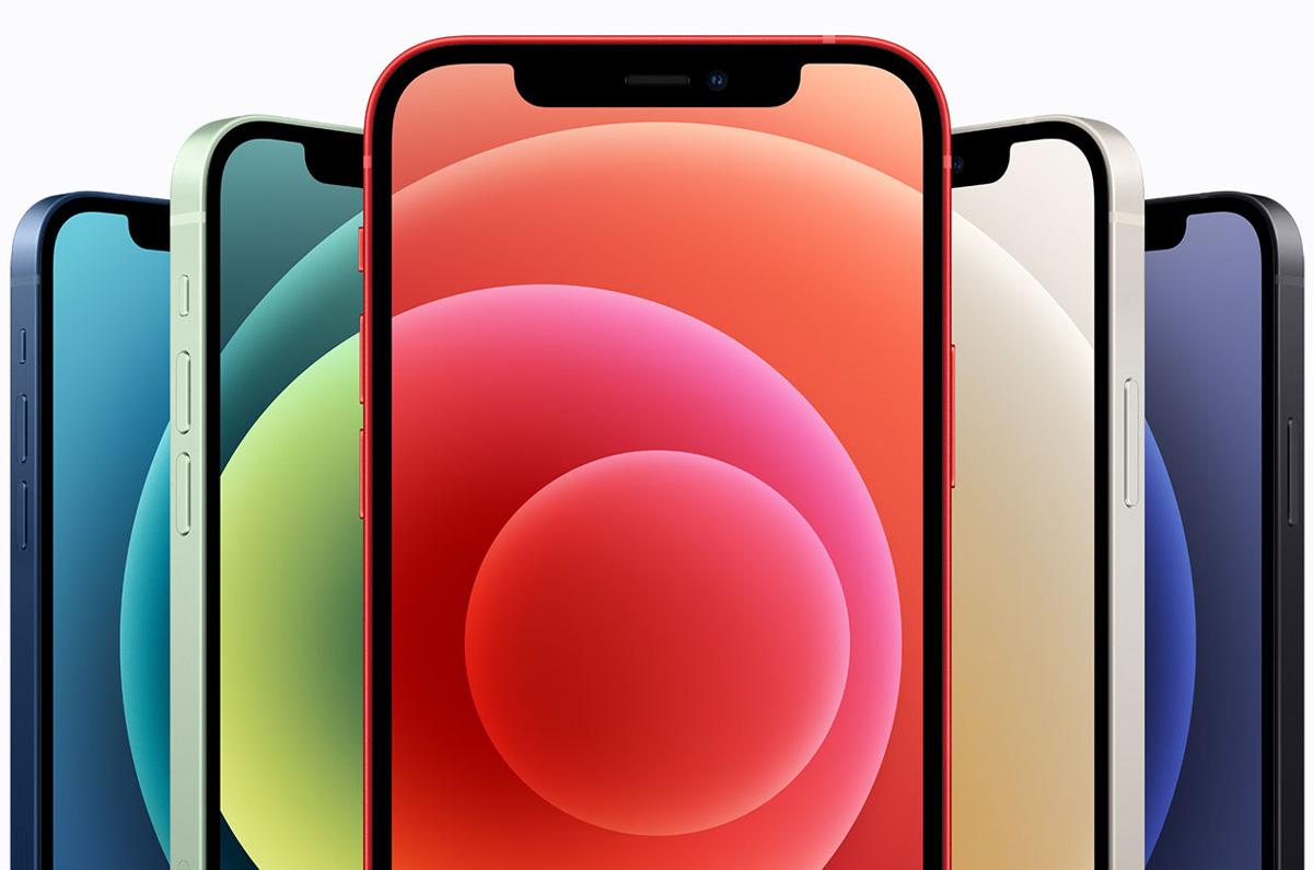 Apple、折りたたみ式 iPhoneの開発に成功か
