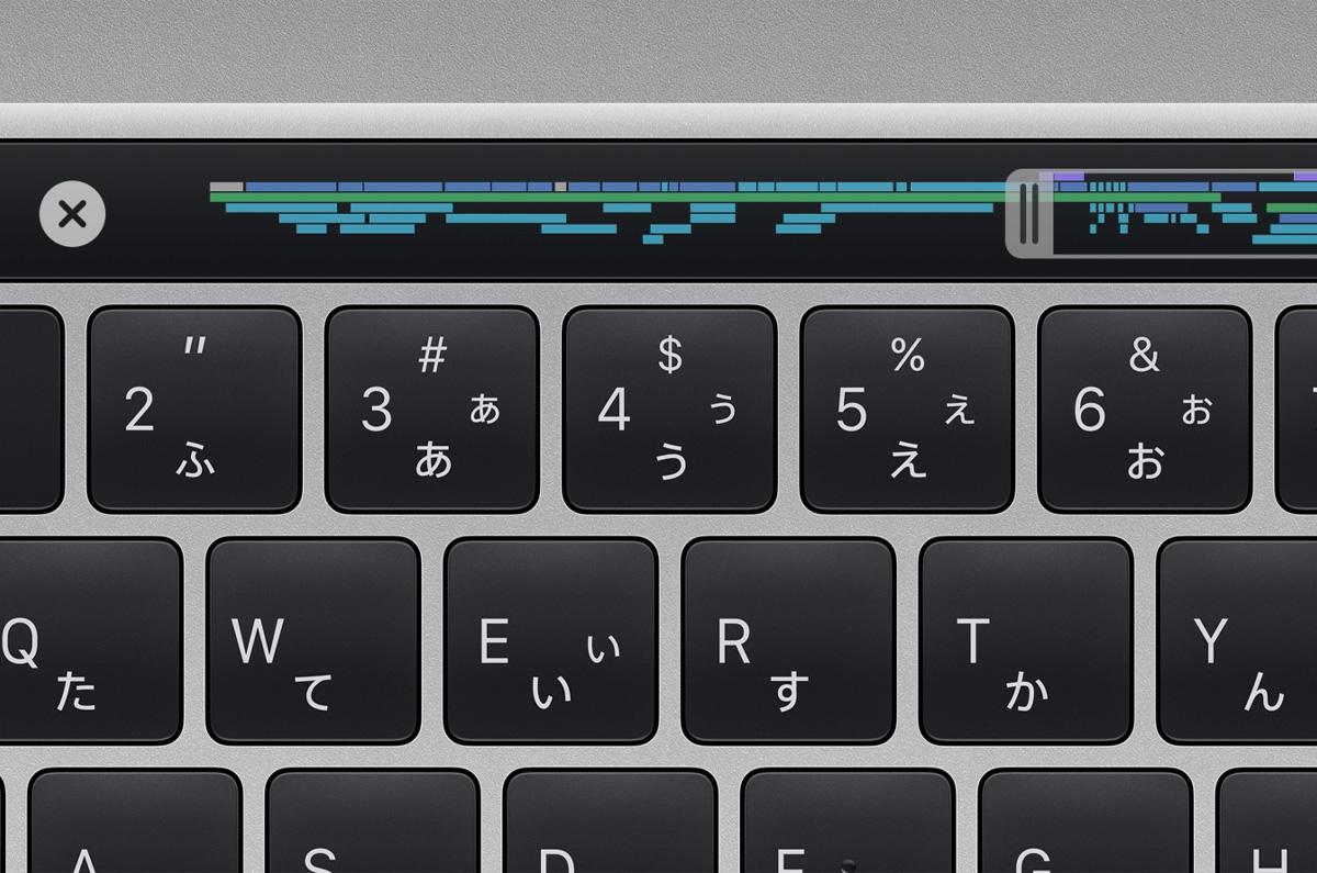 2021年のMacBook Pro、マイナーアップデートに留まる可能性 / MagSafe、USB-C 4ポート、Mini LEDディスプレイ