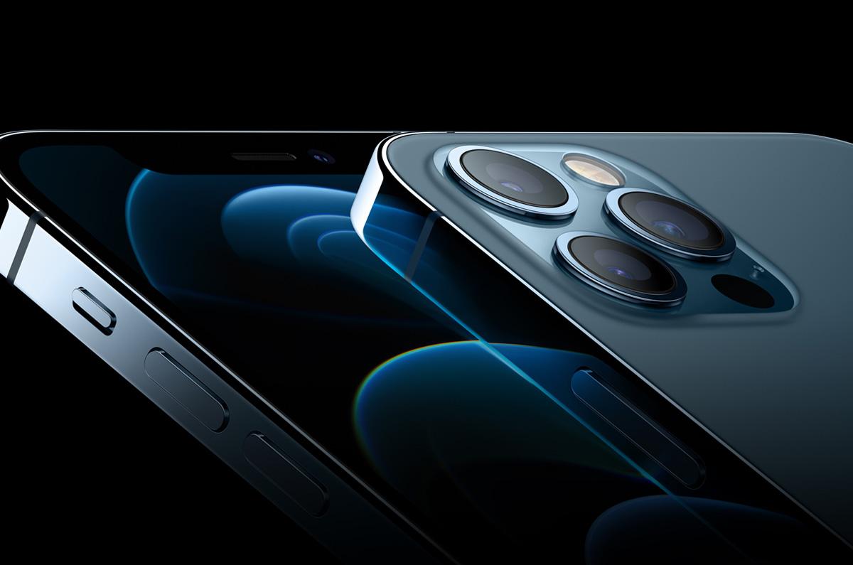 2021年モデル、「iPhone 13ではなく、iPhone 12Sか」 / Touch ID内蔵型ディスプレイの可能性