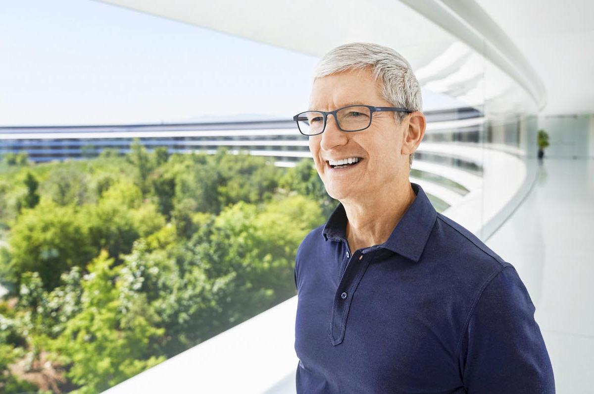 Apple Carいよいよか / 売れるAppleの着眼点「ごもっともだが、多くの日本人に欠けている」考え方かもしれない