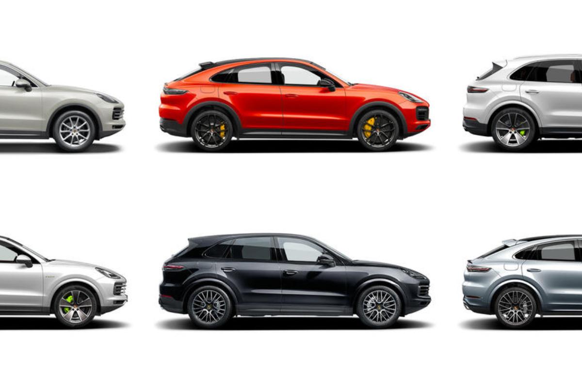 Appleが本気、「ポルシェ」からシャシー開発責任者を引き抜き / 世界最良の電気自動車を計画か