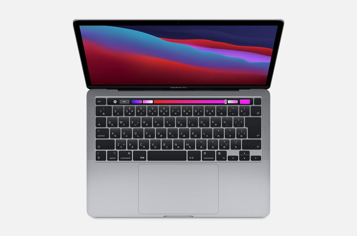 M1 MacでUSB-Cに問題発生「外部ディスプレイやSSDの認識不良」 / アップデート後も改善されず