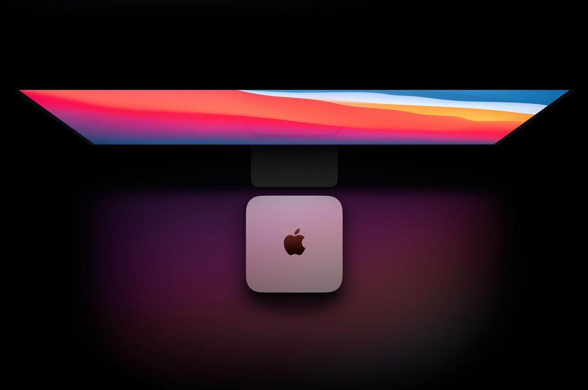 M1 Macを攻撃、専用設計のマルウェアPirritが発見される