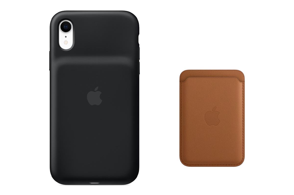 iPhone 12、MagSafeスマートバッテリー 開発難航か / 発売遅延の可能性