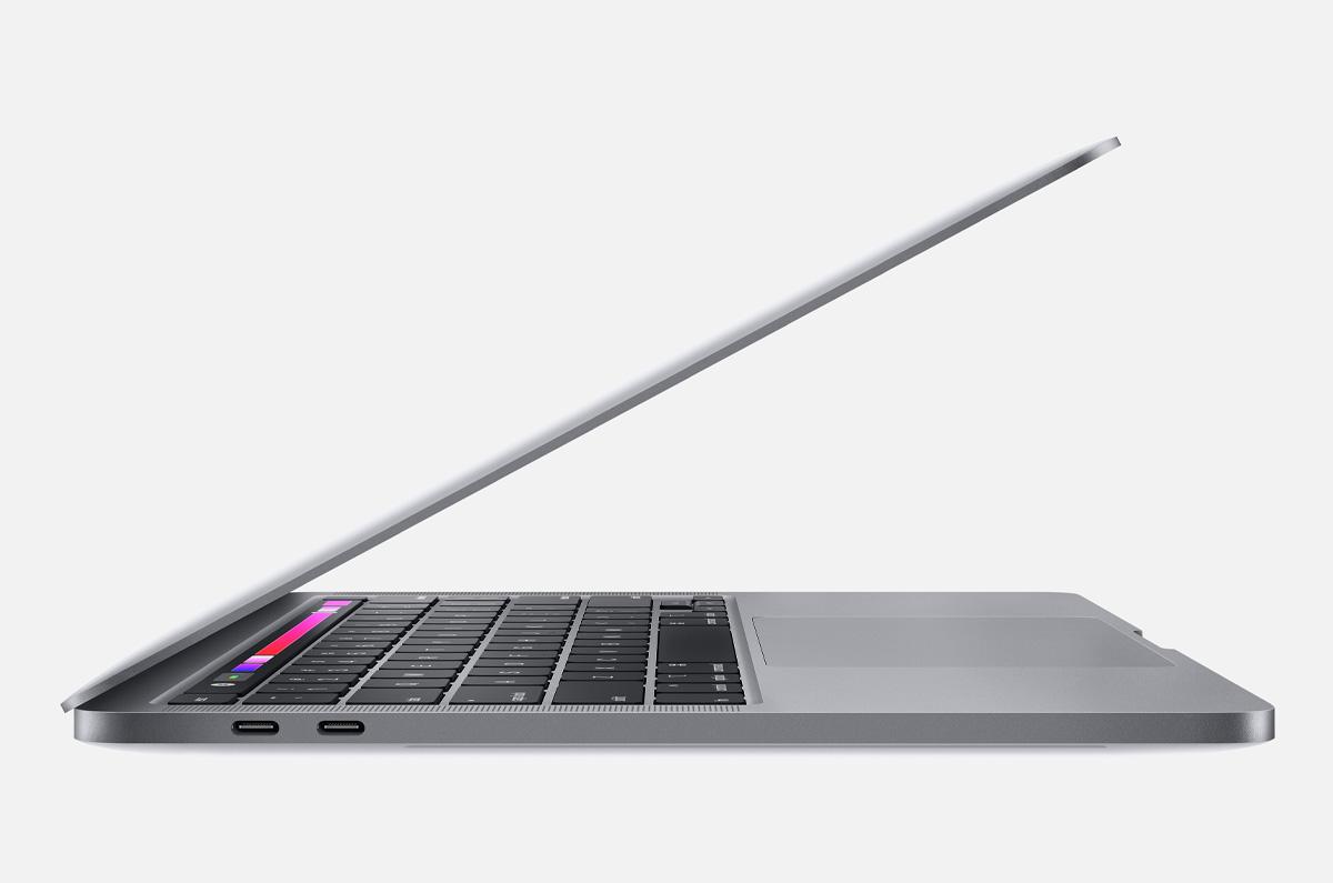 macOS Big Surの欠陥か「Macの寿命が著しく縮む可能性」 / 計算上、寿命半年