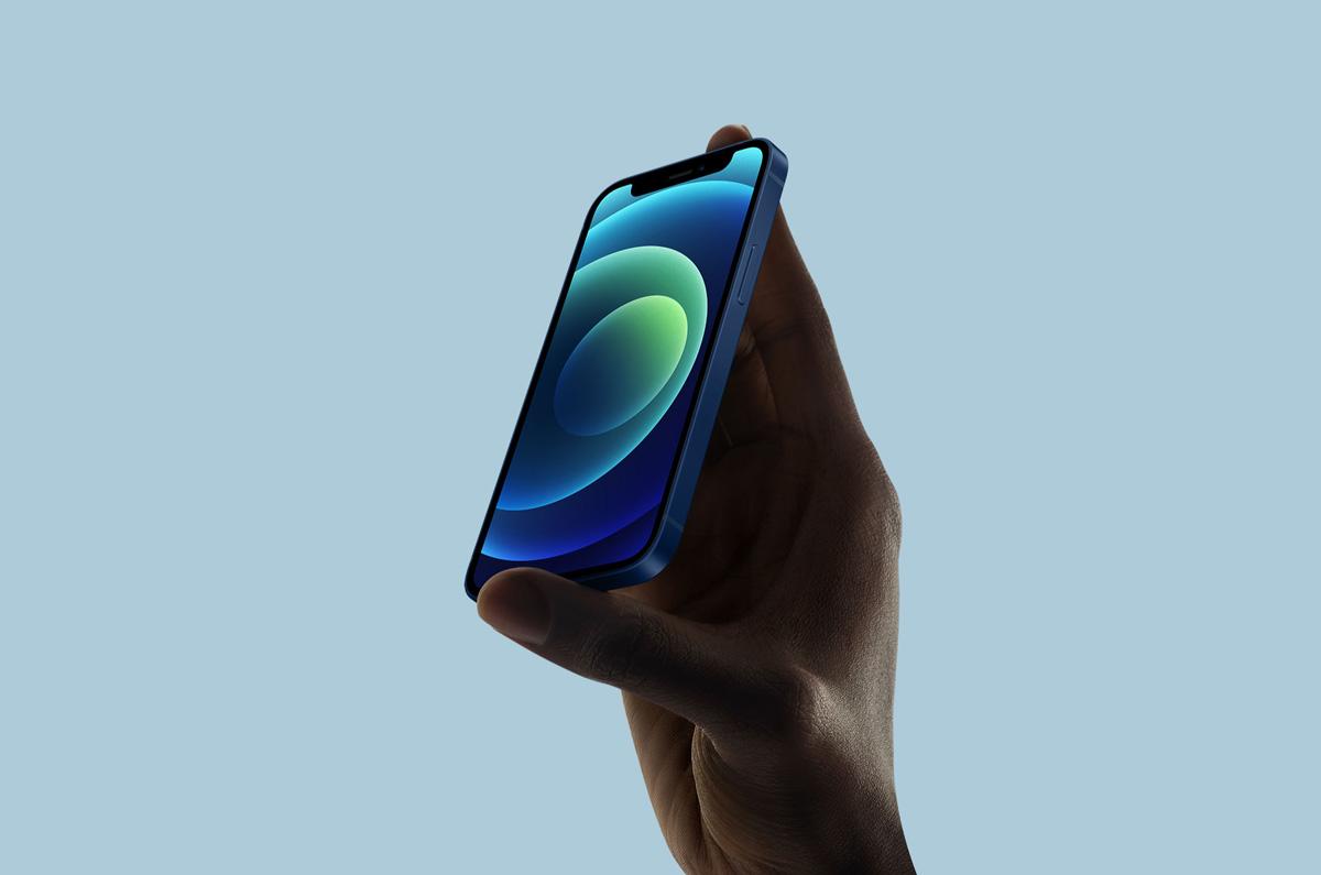 日本はiPhoneが安い国、2位のシャープ 大きく引き離す「10台中5台はiPhoneが売れている」