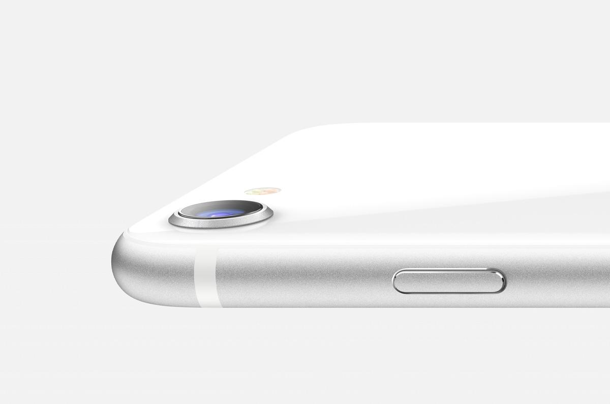 iPhone SE3、5G対応など要所要所のチューンに留まる可能性