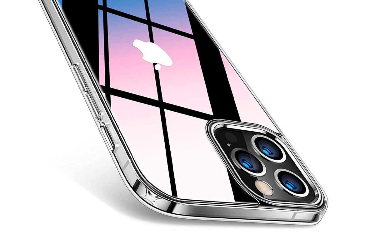 【2021年3月最新】iPhone 12・12 Pro用ケース ベスト10 / 売れてる おすすめiPhoneケース